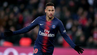 Paris Saint-Germain star Neymar has dismissed rumours linking him with a move to Barcelona or Real Madrid, despite admitting that he has found it difficult to...