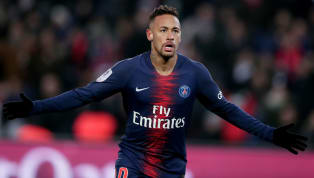 Real Madrid may find themselves disappointed in their pursuit of Brazilian superstar Neymar, after the player's father declared during an interview that his...