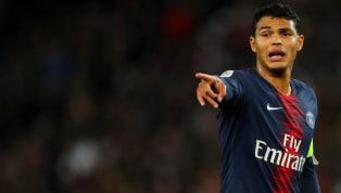 Aos 34 anos, é inevitável para um jogador de futebol começar a projetar o fim da carreira. Pois com o zagueiro Thiago Silva não é diferente. Embora ele mesmo...