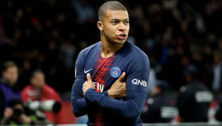 Paris Saint-Germain superstar Kylian Mbappe has revealed former Arsenal manager Arsene Wenger wished him good luck after he rejected a move to the Gunners in...