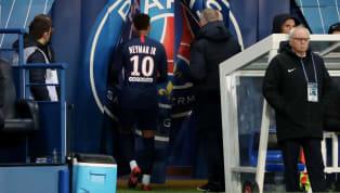 L'importante vittoria del Paris Saint-Germian conto il Lillenellaquattordicesima giornata di Ligue 1 al rientro dalla sosta lascia in eredità anche...
