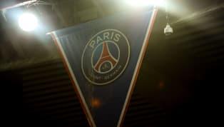 Günümüzde Fransa 1. Ligi Ligue 1'in tek hakimi olan Paris Saint Germain'in çok büyük bir geçmişi bulunmuyor. Kulüp tarihi 50 yıl ile sınırlı. Dün akşam...
