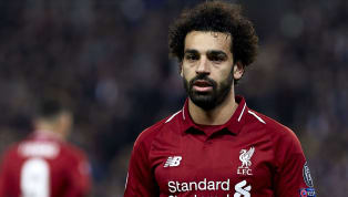 ​Mohamed Salah has labelled the Merseyside derby as 'something different' ahead of Sunday's huge clash between Liverpool and Everton at Anfield on Sunday. The...