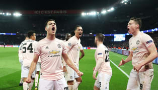 Manchester United travel to the Molineux Stadium to face Wolverhampton Wanderers in the quarterfinals of the FA Cup. After their defeat in the weekend game in...
