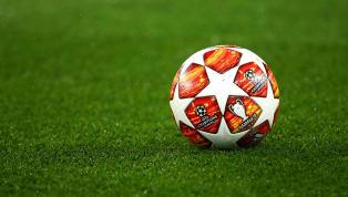 1992-1993 sezonunda değişen formatla birlikte adı Şampiyonlar Ligi olarak düzenlenen Avrupa'nın 1 numaralı futbol turnuvasında bu sezon şu ana kadar 355 gol...