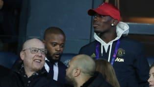 L'ancien latéral gauche de Manchester United est revenu sur la situation de Paul Pogba au sein du club. Son constat est simple, il ferait mieuxde partir....