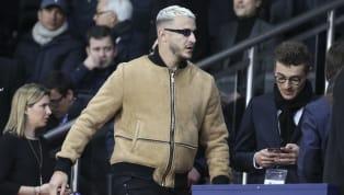 DJ Snake, grand supporter du PSG, s'est exprimé sur Twitter suite à la victoire (et qualification) du PSG. Au match aller, le DJ s'était embrouillé en ligne...