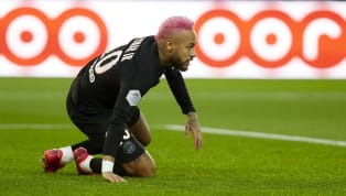 ​Paris Saint-Germain star Neymar could be set to play on his sister's birthday when the Ligue 1 side host Borussia Dortmund in the second leg of their...