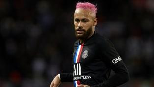 Trung vệ kỳ cựu Carles Puyol thừa nhận, sẽ rất khó để Barcelona có thể chiêu mộ Neymar khi mà chắc chắn, Paris Saint Germain không hề muốn bán đi cầu thủ tốt...
