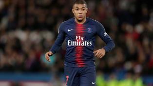 Pese a que Mbappé llegara en 2017 al PSG, fue fichado en el verano de 2018, ya que estuvo un año cedido en el club parisino por parte del Mónaco y luego...