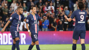Paris Saint-Germain manager Thomas Tuchel has revealed that both Kylian Mbappe and Edinson Cavani aren't fit to play the entirety of the 90 minutes in the...