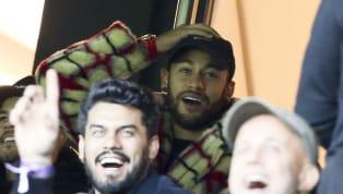 Neymar est un talent exceptionnel, l'un des meilleurs joueurs du monde mais depuis le début de saison, ce PSG montre des choses incroyables en son absence,...