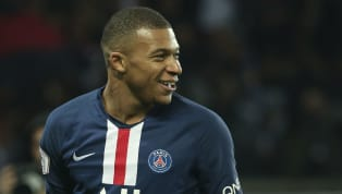 Some Liverpool supporters are adamant their club will be bringing in Paris Saint-Germain forward after the Frenchman liked a recent Instagram post by Mohamed...