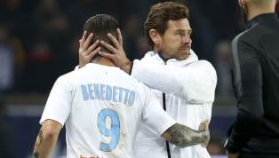 Après la démonstration reçut ce dimanche sur la pelouse du Parc des Princes,l'Olympique de Marseilledoit relever la tête en se déplaçant à Monaco sur la...