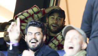 Não é segredo para ninguém que Neymar queria deixar o Paris Saint-Germain no meio do ano, e que o destino seria o Barcelona. Durante muitas semanas, se...