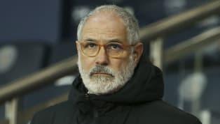 L'OM aurait des vues sur un joueur du FC Metz en vue de la saison prochaine L'OMréalise pour l'instant un début de saison de grande qualité malgré des...