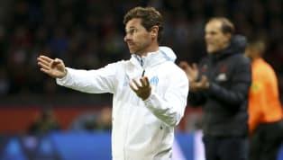 La Ligue 1 reprend ses droits, dès ce vendredi, avec une affiche entre l'Olympique de Marseille et Amiens au Vélodrome (21h). Le choc de cette 28e journée...