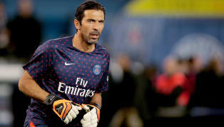 Paris Saint-Germain stopper Gianluigi Buffon insists he has no regrets over leaving Juventus. The veteran stopper joined the Ligue 1 giants during the summer...