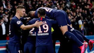 Match de gala ce dimanche au Parc des Princes où la rencontre entre le PSG et l'OL opposait les deux dernières équipes qui ont sur-dominé le championnat de...