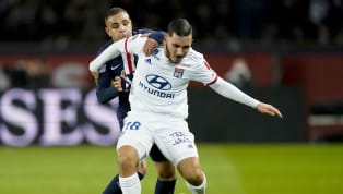 Lyon youngster Rayan Cherki showed no hesitation to reveal that he would love to play forReal Madridin the future while speaking in an interview on Lyon's...