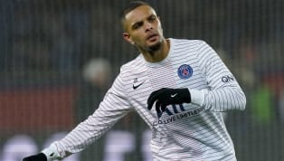 ​Before diving into this, please, dear reader, think in your head of one reason why Arsenal should pursue a move for soon-to-be free agent Layvin Kurzawa. ...