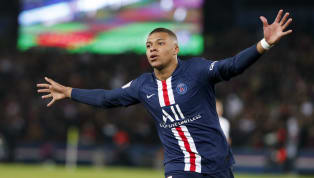 Zinedine Zidane has reiterated thatKylian Mbappe's 'dream is to play for Real Madrid', but that ultimately it is up to the playerto decide his path. The...