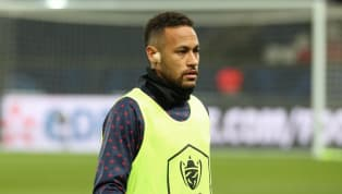 ​Fears over Neymar's injury have eased after it was revealed that the latest setback did not affect the screw placed in his foot during last year's surgery. ...