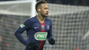 Paris Saint-Germain have confirmed that Neymar will be out of action for the next ten weeks, despite the Brazilian avoiding surgery on his injured metatarsal....