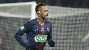​It seems as if Neymar has no time for speculation about his future while on the road to recovery from injury, as video footage has emerged of the Brazilian...