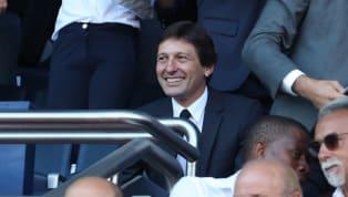 Sur le papier, le PSG est complet au milieu de terrain. Et pourtant, Leonardo, en bon gestionnaire qu'il est, continue de sonder le marché pour anticiper la...