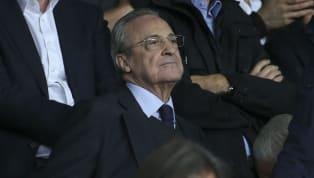 Los nombres de futuros fichajes de la agenda delReal Madridcontinúan bailando. Desde el club saben que necesitan otro centrocampista, pues es la posición...