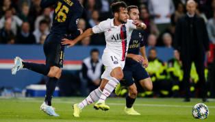 Este martes el Real Madrid y el Paris Saint Germain disputan uno de los mejores partdos posibles en la Champions League en el Santiago Bernabéu, con...