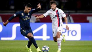 Am Dienstag kommt es in derChampions Leaguezu einem echten Highlight.Real Madridempfängt Paris Saint-Germain zum fünften Spieltag, die Königlichen...