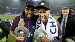 ​PSG right-back Dani Alves has taken to social media to remind former club Barcelona that he is one of a kind, amid speculation that the club are still...