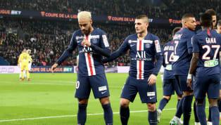 Paris Saint-Germain menjadi salah satu tim yang memiliki ambisi tinggi untuk mendapatkan titel Champions League dalam beberapa musim terakhir. Tim ibu kota...