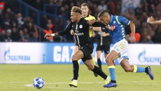 A Champions League terá uma terça-feira bem animada para osamantes de futebol. Chama a atenção o confronto direto entreNapoli e PSG pelo Grupo C, no...
