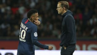Victorieux largement face à Angers au Parc des Princes (4-0), Neymar s'est une nouvelle fois illustré en inscrivant un but en toute fin de match. Si la...