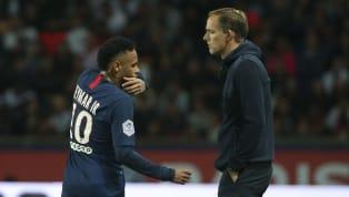 Keinginan Neymar untuk meninggalkan Paris Saint-Germain menjadi salah satu hal yang mendominasi pemberitaan sepanjang berlangsungnya bursa transfer musim...