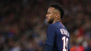 De passage à Barcelone, Neymar a dîné avec son ancien coéquipiers Arthur, ce qui n'a pas plus au club Blaugrana. Lors de ces dernières heures,Neymarétait...