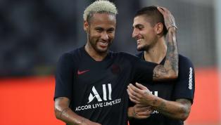 Alors que leParis Saint-Germainjouera son premier match de Ligue 1 dimanche prochain, Neymar pourrait ainsi faire son grand retour dans le 11 de départ....