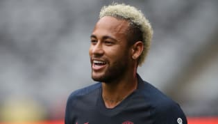 ​Barcelona have begged Neymar to stop talks with Real Madrid as the club looks to bring the Brazil international back to Camp Nou this summer. Rumours have...