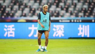 Chaque jour offre son lot de rebondissements dans l'affaire Neymar. Hier, la presse internationale annonçait que le Barça accélérait dans ce dossier et...