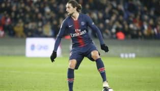 Die Posse zwischen Adrien Rabiot und Paris St. Germain geht in die nächste Runde. Nachdem der Mittelfeldspieler, der nach der gescheiterten...
