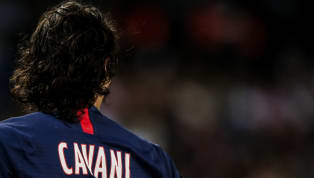 El destino deEdinson Cavanise empieza a teñir de rojiblanco. El goleador afronta sus últimos meses de contrato con el PSG a la espera de una oferta para...