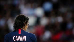 En quête d'un buteur, Manchester United envisagerait de recruter Edinson Cavani dès cet hiver selon des informations de nos confrères en Angleterre. Mal en...