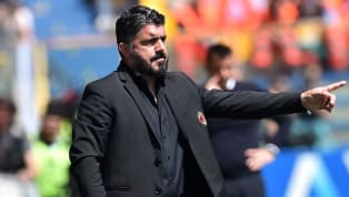AC Milan manager Gennaro Gattuso recently met with super-agent Jorge Mendes for dinner, where they discussed the possibility of him replacing Rafa Benitez at...