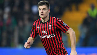 Tottenham have joined the race to signKrzysztof Piatek this window after Aston Villa launched their own bid to secure the AC Milan striker's signature....