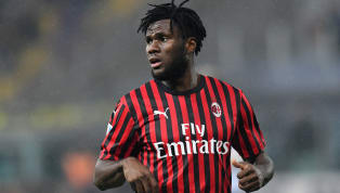 Arsenal have been linked with a January move for AC Milan midfielder Franck Kessie, even though budgetary constraints have been expected to limit the Gunners...