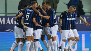 Nell'ultimo turno di campionato tutte ecinque le squadre in corsa per i due posti restanti in Champions League- nell'ordine,Inter,Milan,Atalanta, Roma...