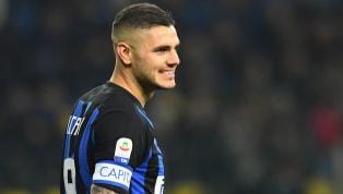 Mauro Icardi ist nicht mehr Kapitän von Inter Mailand: Wie die Nerazurri am Mittwoch mitteilten, wird Samir Handanovic die Mannschaft künftig aufs Feld...